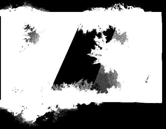 popisok