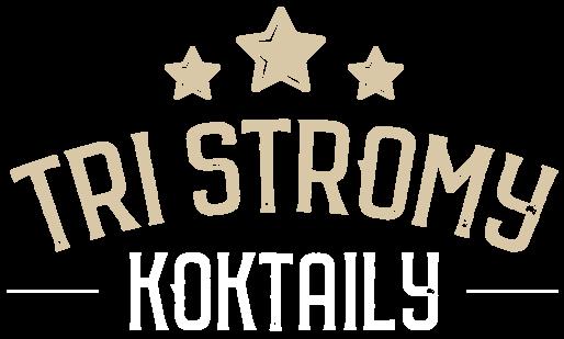 logo koktaily